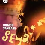 Oumou Sangare, Seya