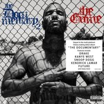 The Game, The Documentary 2