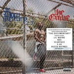 The Game, The Documentary 2.5