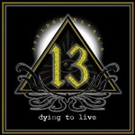 Joel Hoekstra's 13, Dying To Live