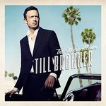 Till Bronner, The Movie Album