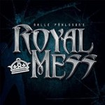 Nalle Pahlsson's Royal Mess, Nalle Pahlsson's Royal Mess