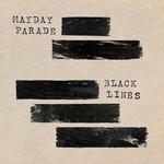 Mayday Parade, Black Lines