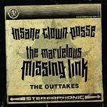 Insane Clown Posse, The Marvelous Missing Link: The Outtakes