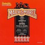 Various Artists, Mack & Mabel mp3