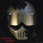 Lou Reed, Legendary Hearts mp3