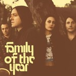 Family Of The Year, Family Of The Year mp3