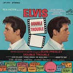 Elvis Presley, Double Trouble mp3