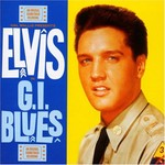 Elvis Presley, G.I. Blues mp3