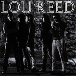 Lou Reed, New York mp3
