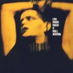 Lou Reed, Rock 'n' Roll Animal
