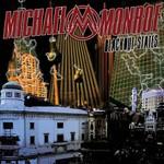 Michael Monroe, Blackout States