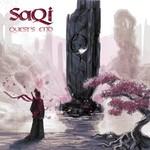 SaQi, Quest's End