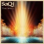 SaQi, The Well