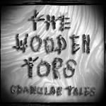 The Woodentops, Granular Tales
