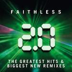 Faithless, Faithless 2.0