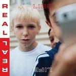Real Lies, Real Life