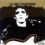 Lou Reed, Transformer mp3