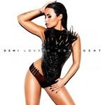 Demi Lovato, Confident (Deluxe Edition)