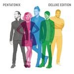 Pentatonix, Pentatonix (Deluxe Version)