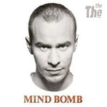 The The, Mind Bomb mp3