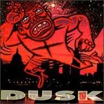The The, Dusk