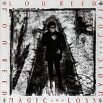 Lou Reed, Magic and Loss mp3