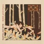 Dayna Kurtz, Rise and Fall