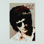 Gino Vannelli, A Good Thing