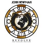 John Newman, Revolve