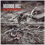 Voodoo Hill, Wild Seed Of Mother Earth
