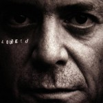 Lou Reed, Perfect Night: Live in London
