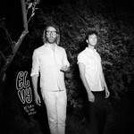 EL VY, Return to the Moon