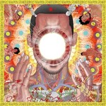 Flying Lotus, You're Dead! (Deluxe Edition) mp3
