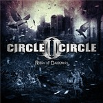 Circle II Circle, Reign of Darkness