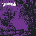 Windhand, Windhand