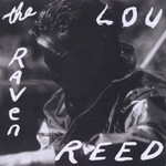 Lou Reed, The Raven mp3
