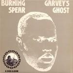 Burning Spear, Garvey's Ghost
