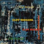 Cliff Richard, Cliff Richard