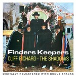 Cliff Richard, Finders Keepers