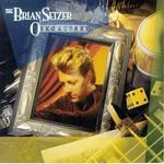 The Brian Setzer Orchestra, The Brian Setzer Orchestra