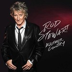 Rod Stewart, Another Country mp3