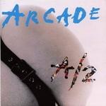 Arcade, A/2