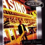 The Brian Setzer Orchestra, Guitar Slinger