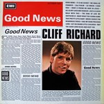 Cliff Richard, Good News