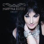 Martina Edoff, Unity