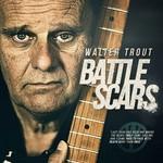 Walter Trout, Battle Scars