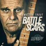 Walter Trout, Battle Scars mp3