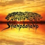 Swamp da Wamp, Swamp da Wamp