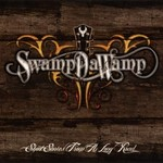 Swamp da Wamp, Short Stories From A Long Road